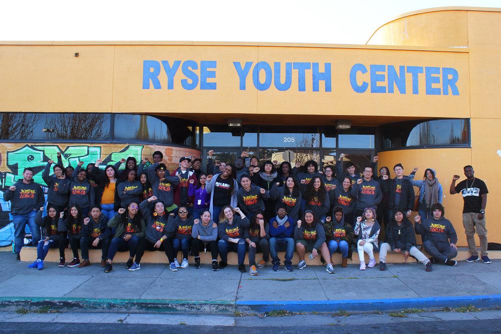 RYSE_Institute_2018.jpg