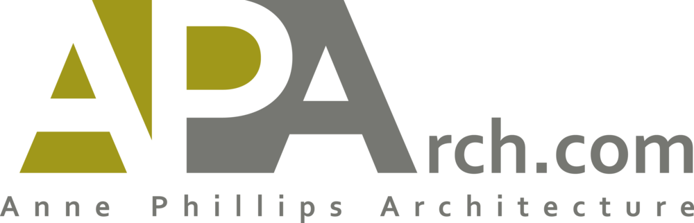 APA_Logo_Posters.png