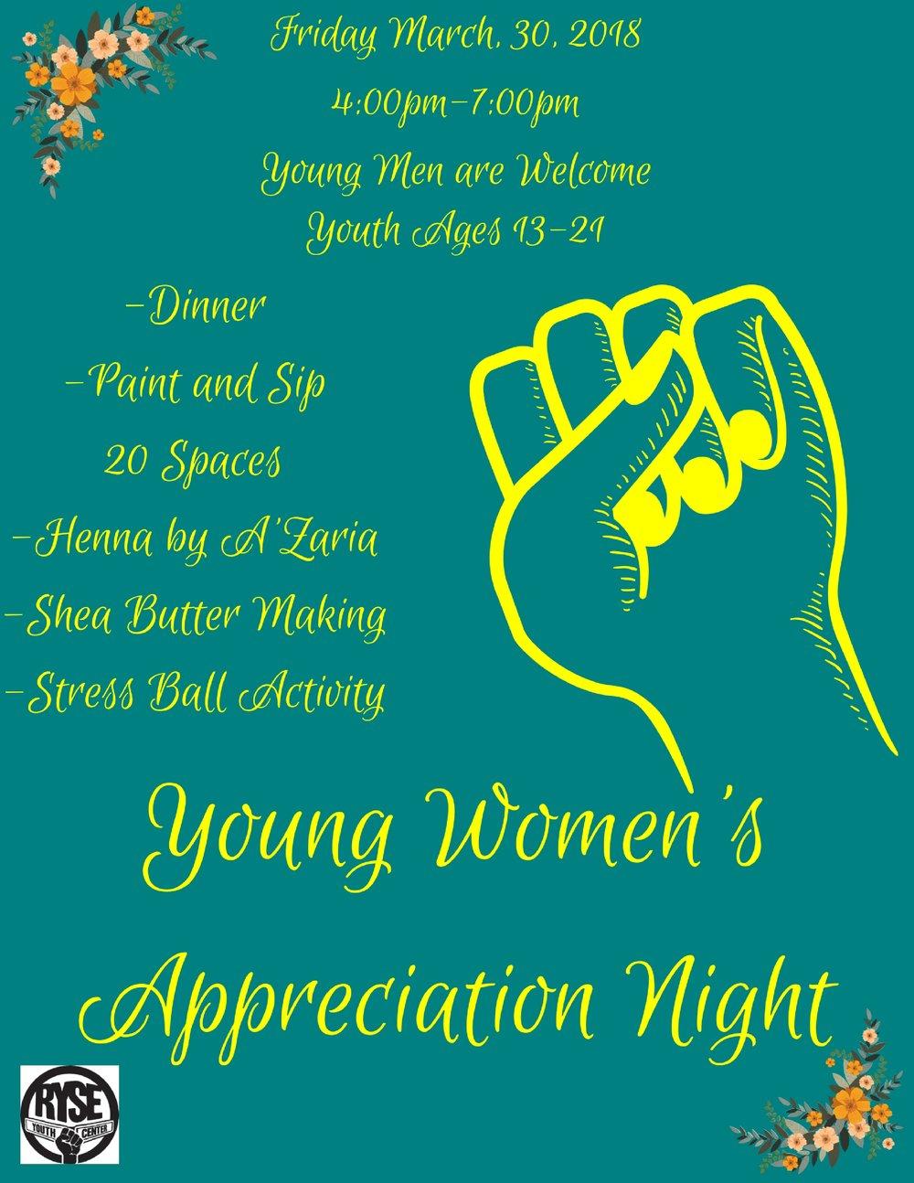 Women's Appreciation Night (1).jpg
