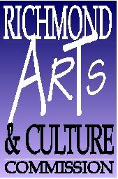 RACC logo.jpg