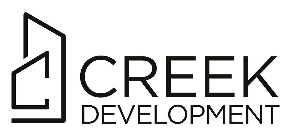 Creek Dev Logo.JPG