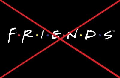 no-friends.jpg