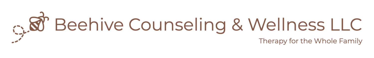 Beehive Counseling & Wellness