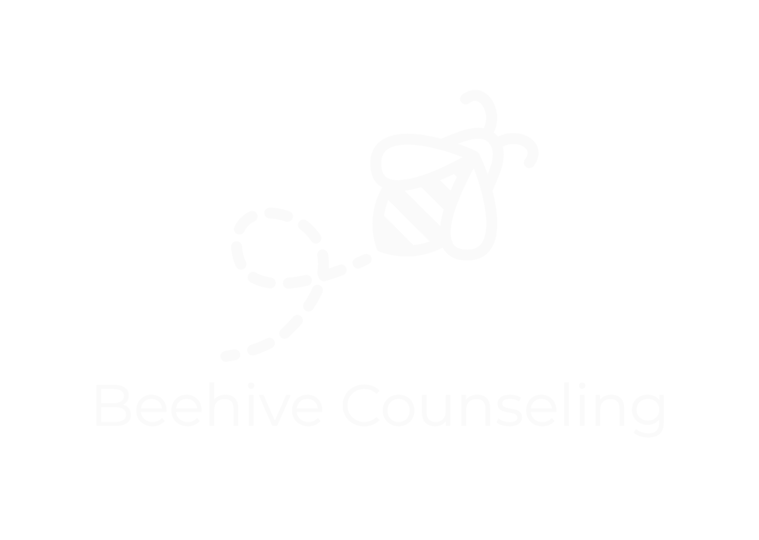 Beehive Counseling & Wellness LLC