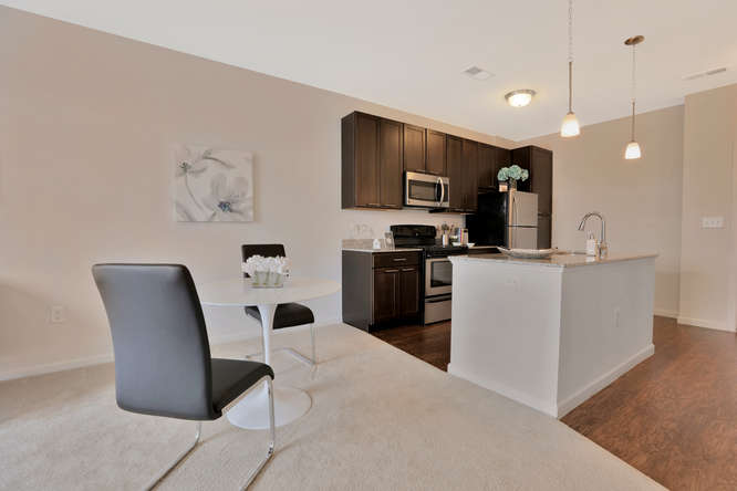 301 Karl Linn Drive 1 Bedroom-small-007-28-Dining RoomKitchen-666x444-72dpi.jpg
