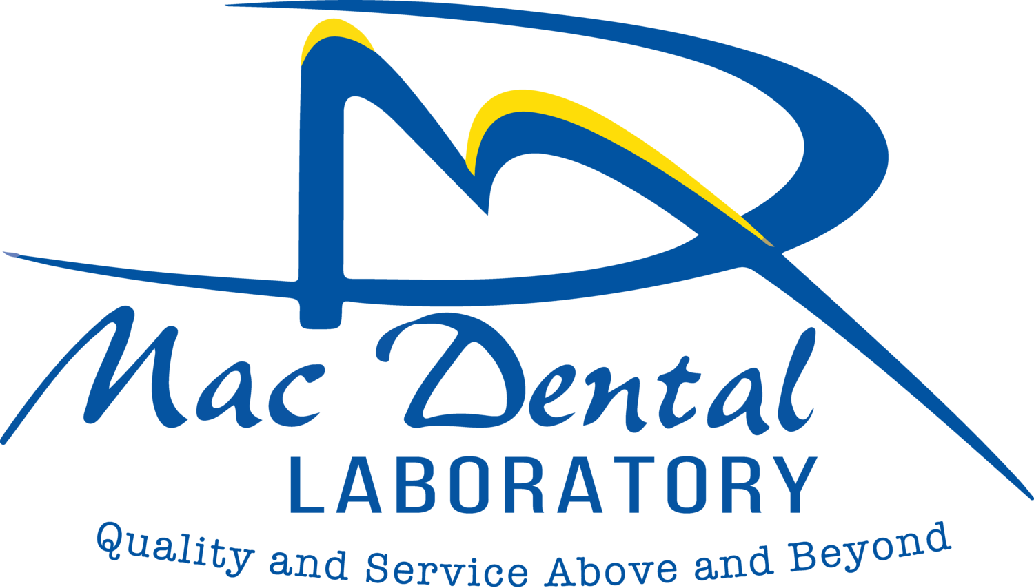 Mac Dental Lab