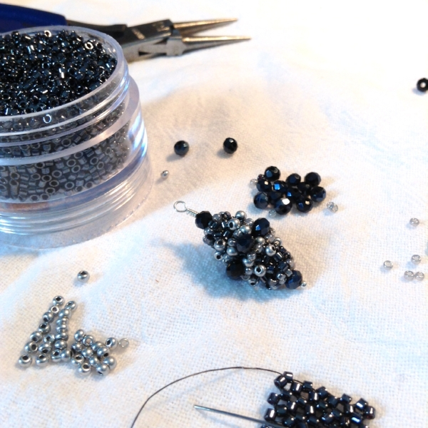 victorian-vintage-style-beadwork-earrings-iris-elm-jewelry.jpg
