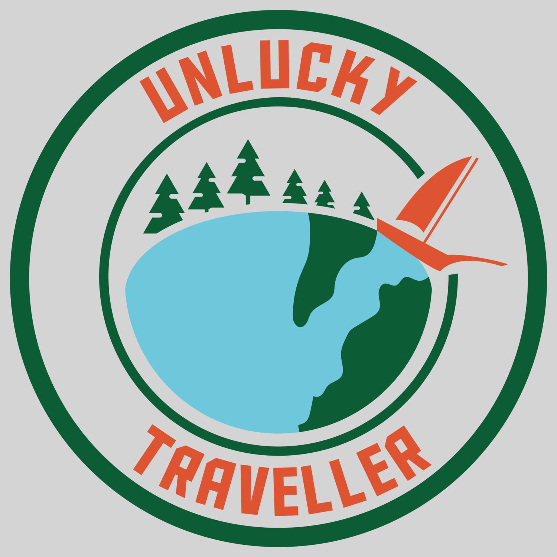 Unlucky Traveller