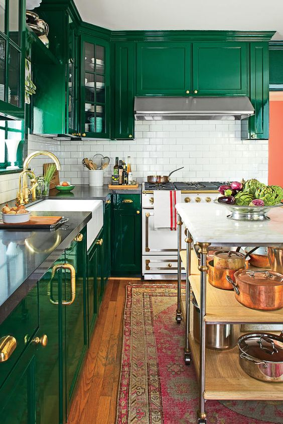 Emerald Green Kitchen.jpg