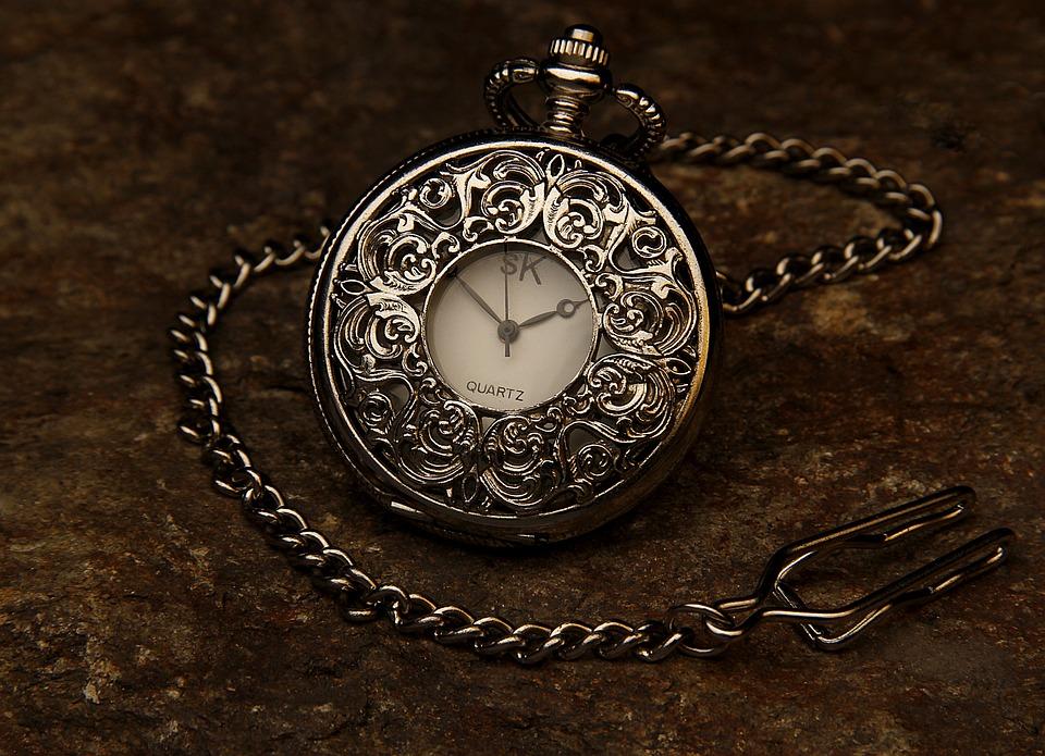 pocket-watch-560937_960_720.jpg