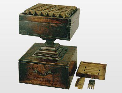 japanese incense clock pinterest.jpg