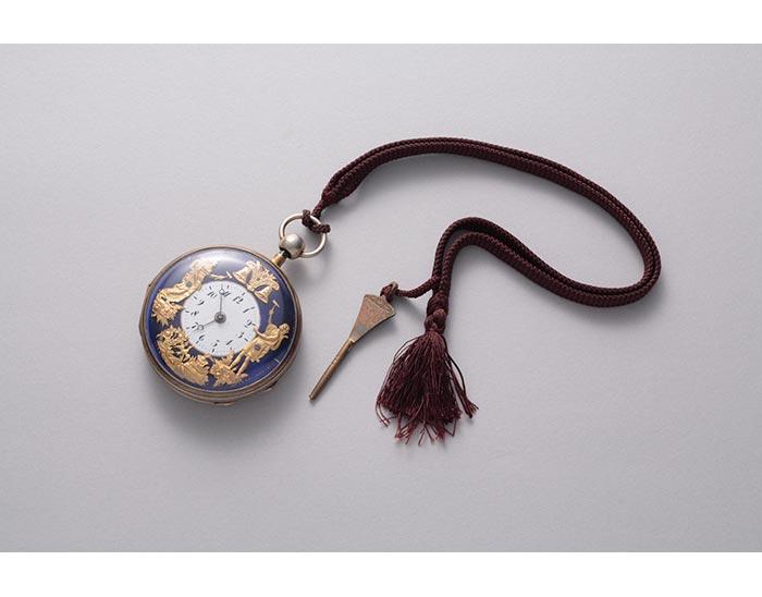 marionet hour watch france.jpg