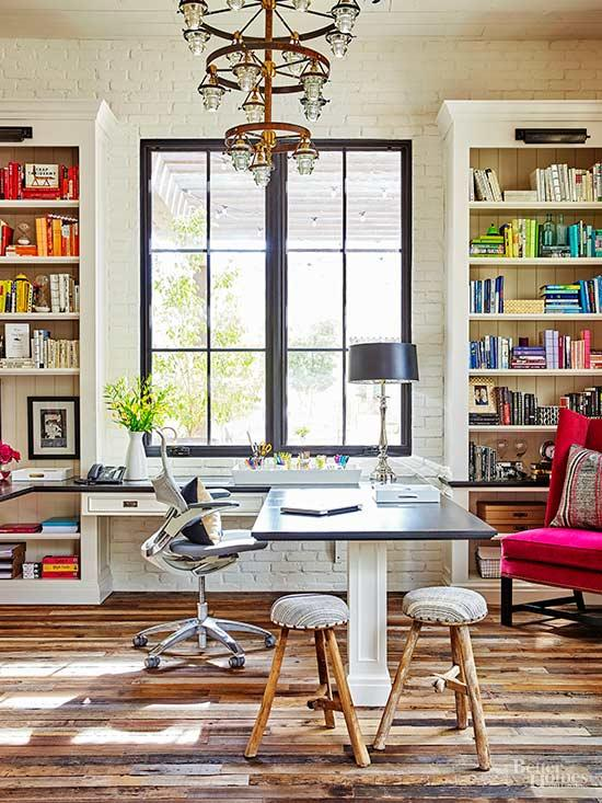 HOME OFFICE  BHG 4.jpg