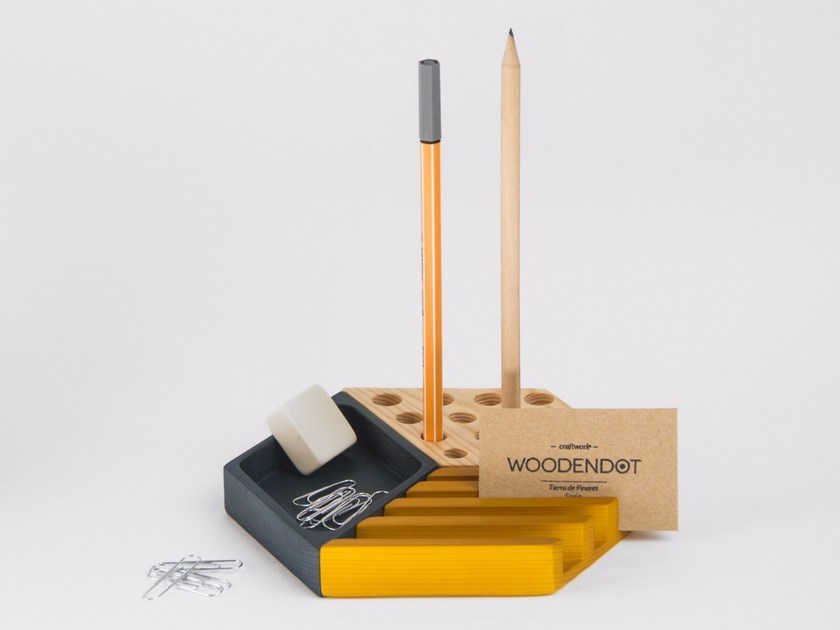 OFF ACC  Archiproducts b_KESITO-Woodendot-233588-rel13043dc.jpg