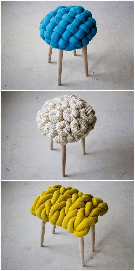OFF ACC stools.jpg