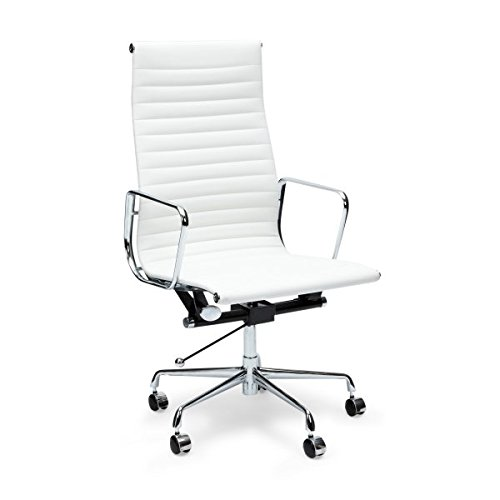 OFF ACC office chair 3.jpg