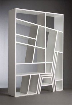 OFF ACC Bookshelf w: chair.jpg