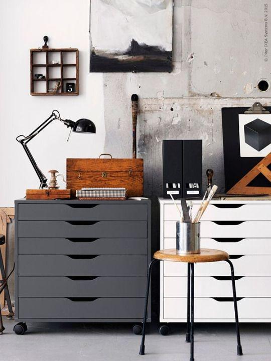 OFF ACC  Ikea drwrs storage.jpg