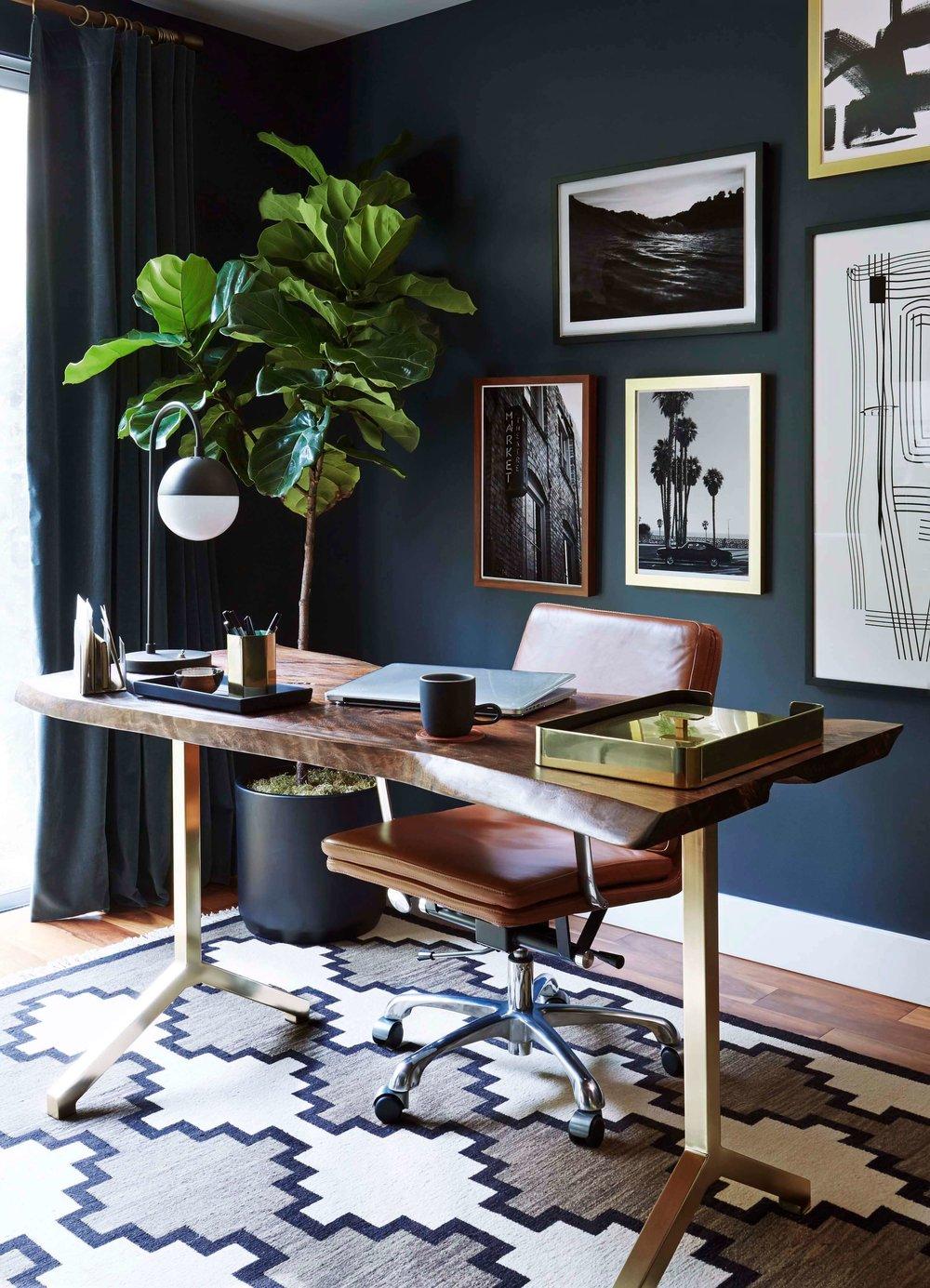 Emily-Henderson_Home-Office_Dark_Modern_Masculine_2.jpg