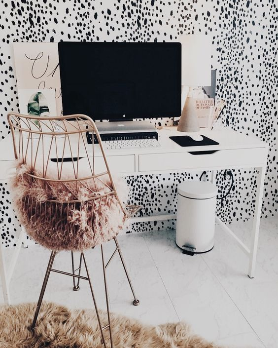 Alex Desk.jpg