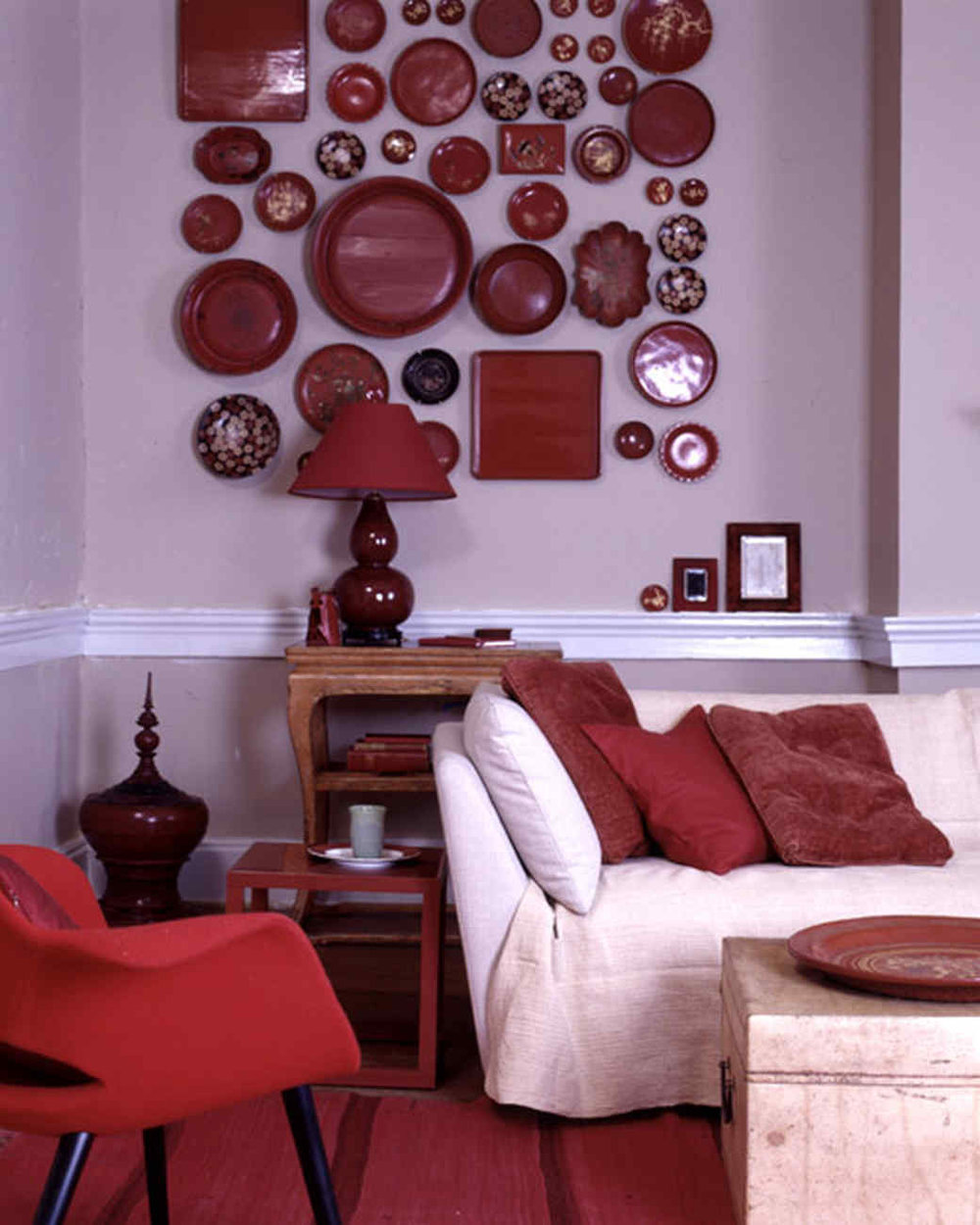 Red Lacquer Plates MS.jpg