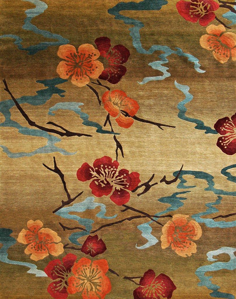 A Rug For All Reasons Kimono Rug.jpeg
