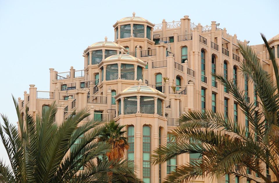 Israel Hotel Eilat  .jpg