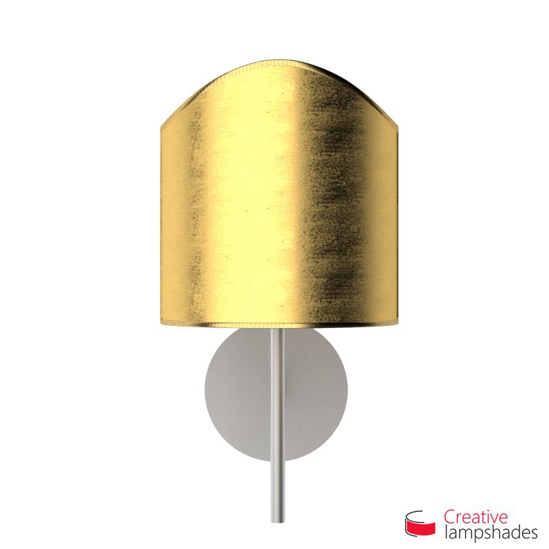 Scallop by Creative Lampshades