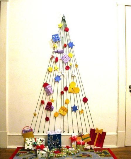 Twine Wall Tree  .jpg