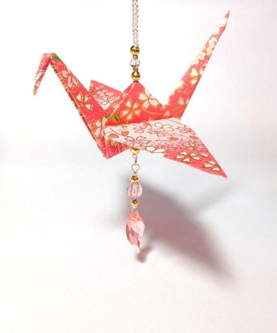 Origami Xmas Crane 2.jpg
