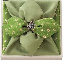 Japanese Giftwrap