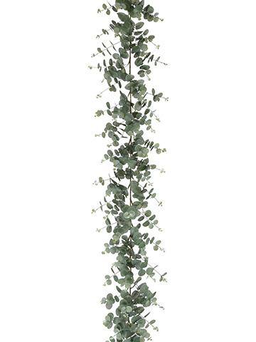 Eucalyptus Garland (3 / 6 ft long)