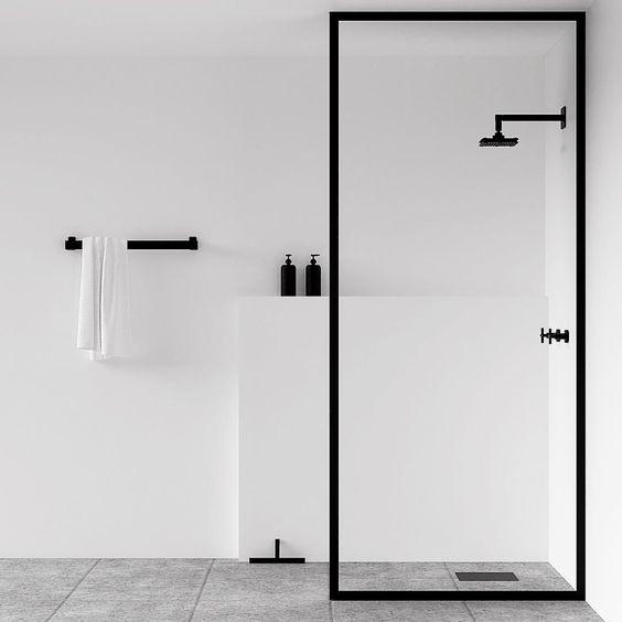 Nichba Design - Cool Statement of Minimalism