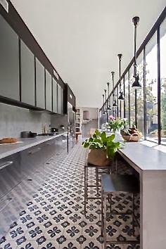 La Maison Poetique (France)