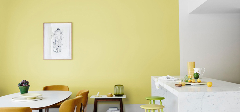 beebe_painting_services.jpg