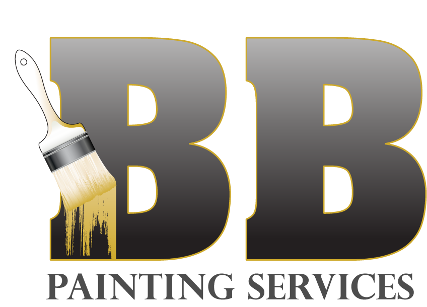 Beebe Painting Services