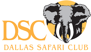 Dallas Safari logo.png