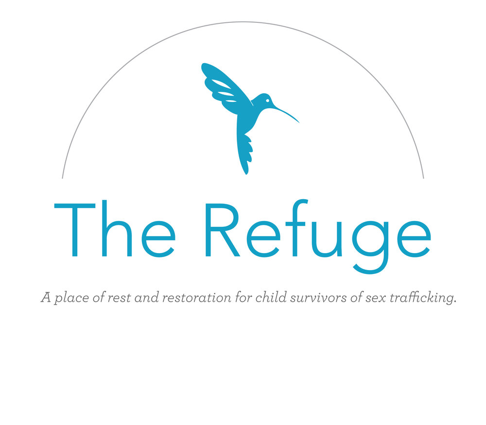 TheRefuge_Logo_tagline.jpg