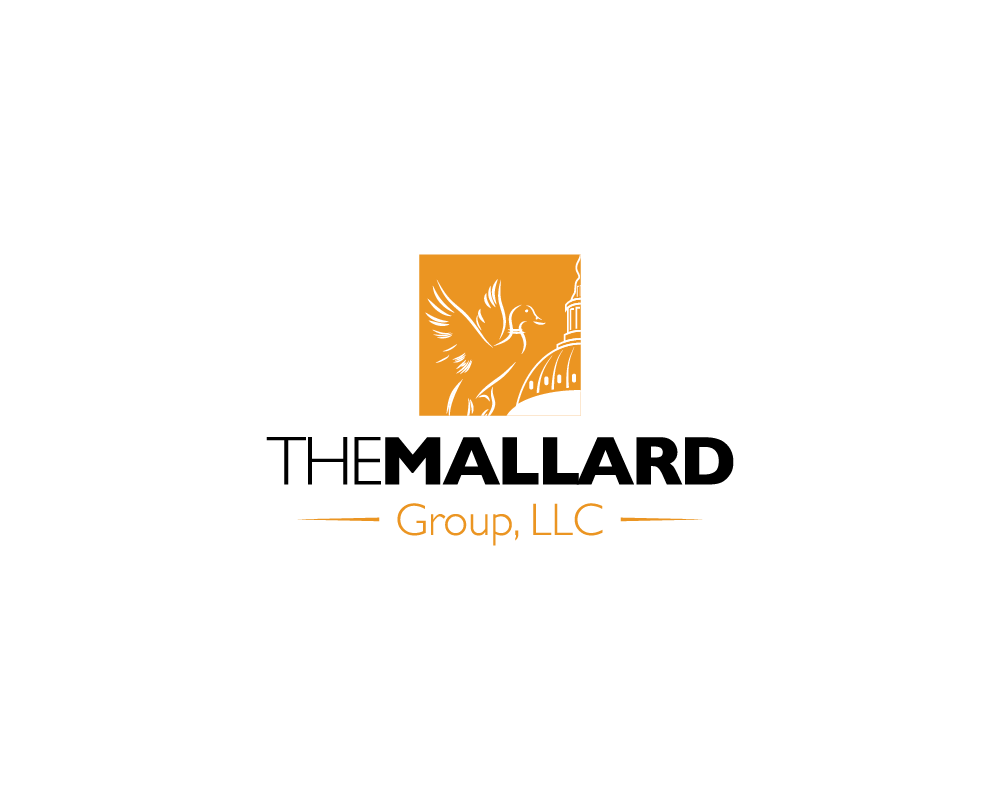 The Mallard Group
