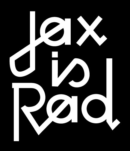 Jax Is Rad