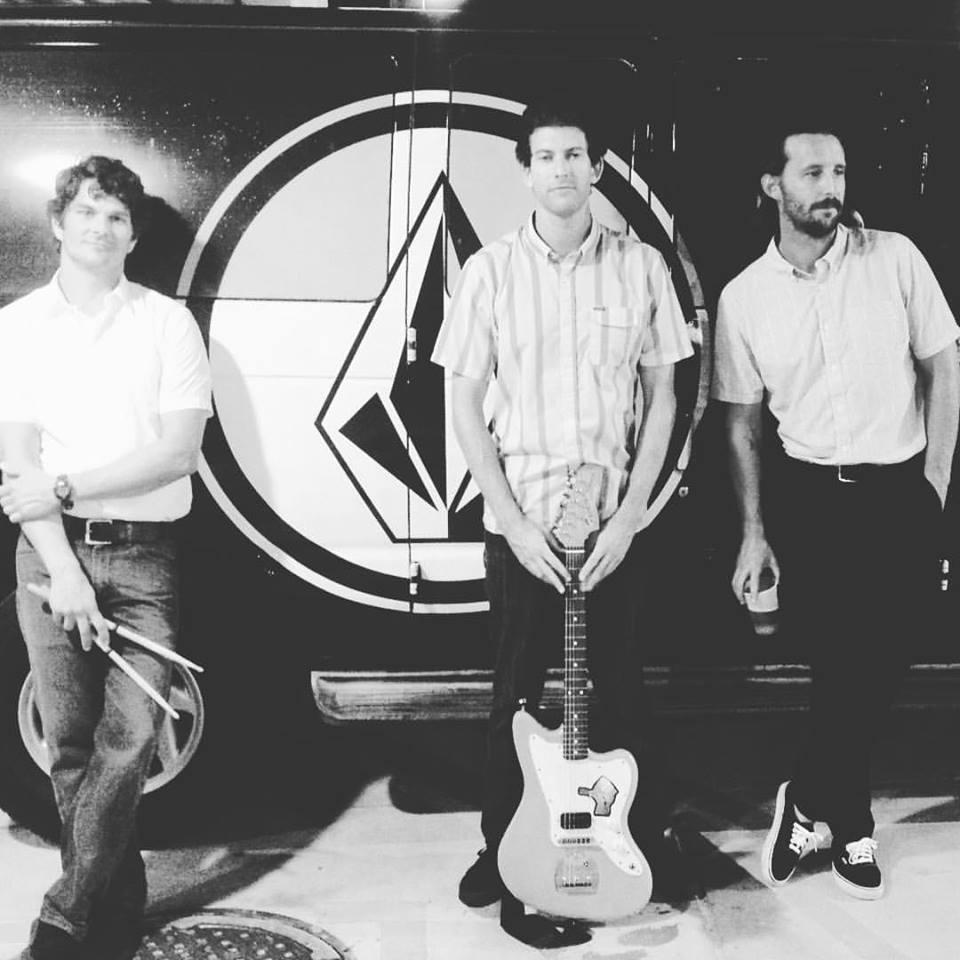 The Mother Gooses / Matt Shaw - Band, Writer