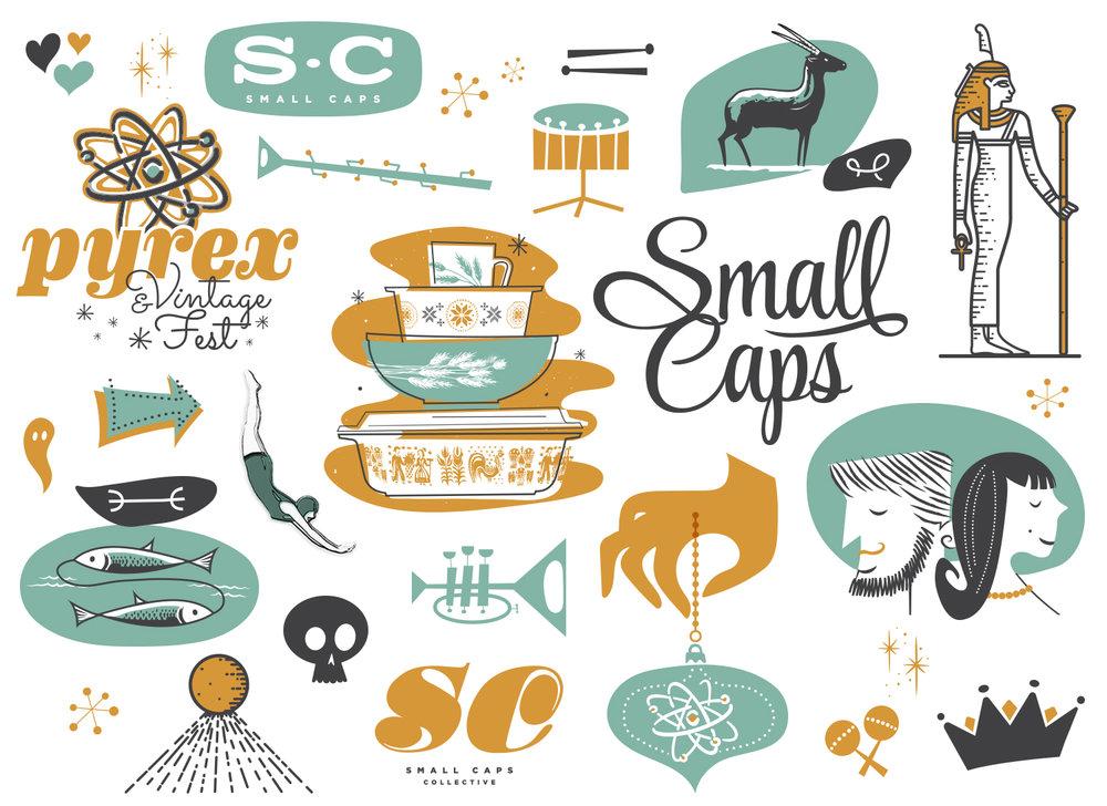 SmallCaps_Webpage-1-Wbkg.jpg