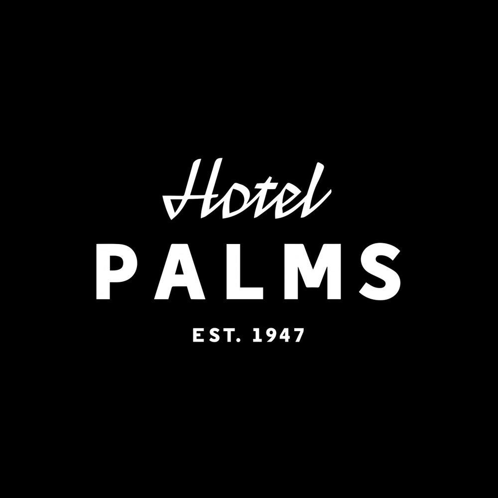 hotel-palms-square.jpg