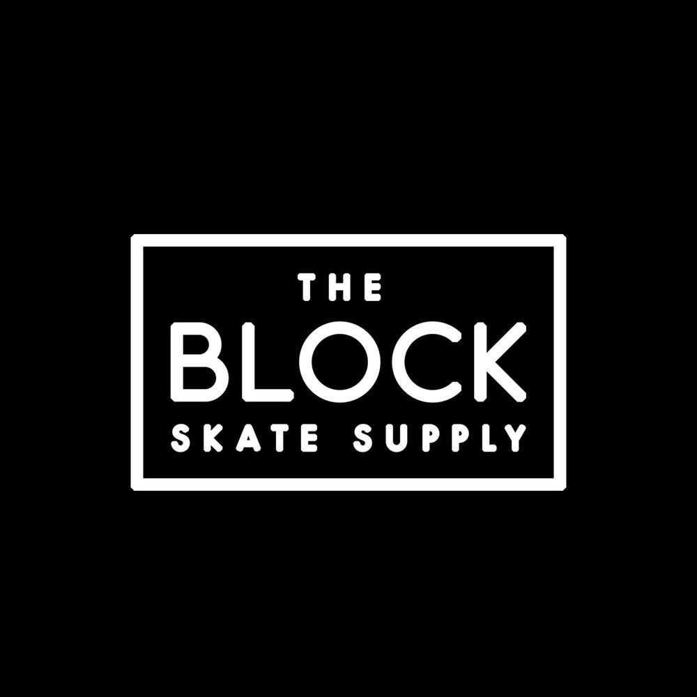 block-skate-square.jpg