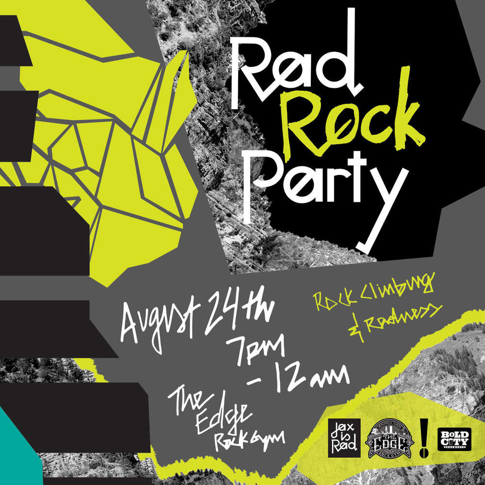Rad-Rock-Party-square.jpg