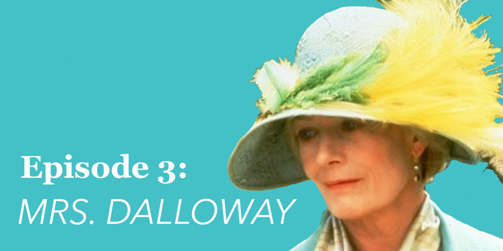 a feminist reading of clarissa dalloway The hours is a 1998 novel written by michael who is reading mrs dalloway, plans her husband's birthday party in 1999 new york city, clarissa vaughan plans a.