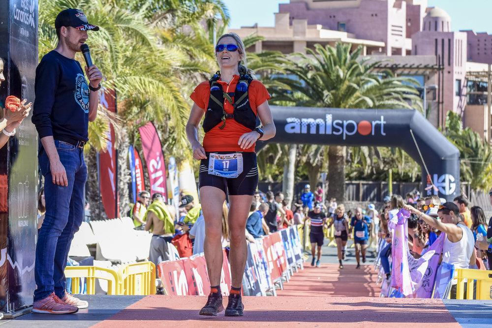 Photo: Racephotos Sport Photography