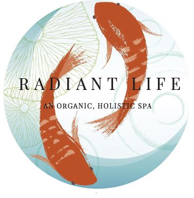RADIANT LIFE HOLISTIC SPA