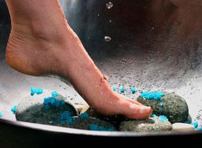 ionic-foot-bath.jpg
