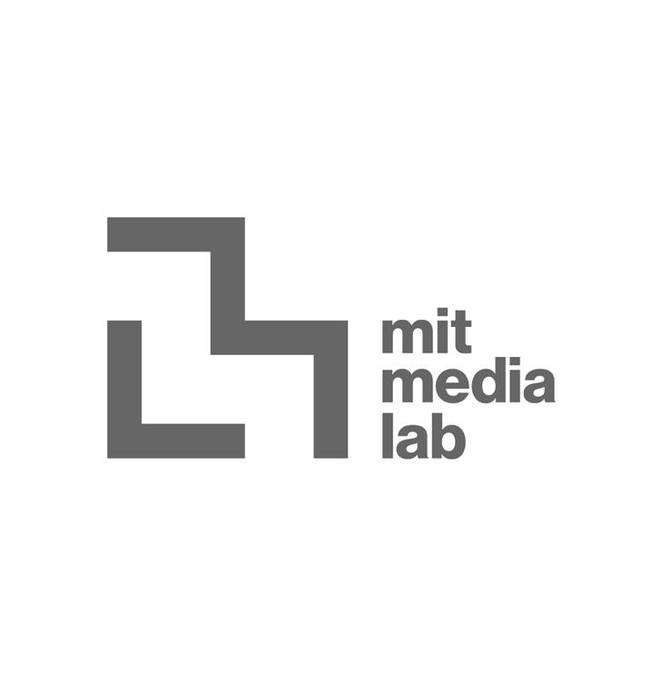 logos_04.jpg